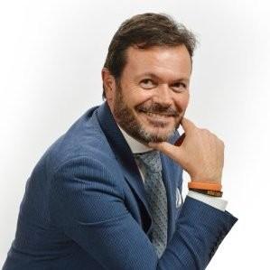 Emanuele Crescini